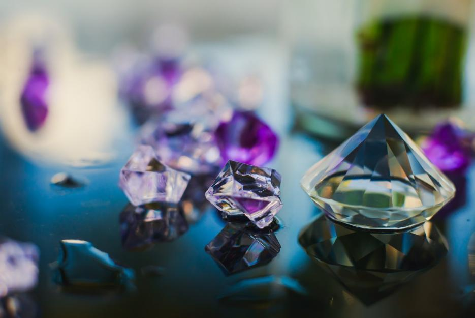 Vyhraj 500 Kč na nákup šperků! - www.jsmekocky.cz