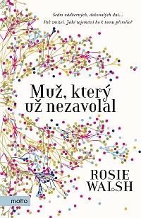 Soutěž o podzimní čtení pro celou rodinu od Albatros media - www.chytrazena.cz