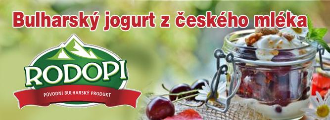 Křížovkářská soutěž o balíček zdravých jogurtů - www.a-krizovky.cz
