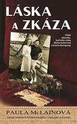 Soutěž o 3 knihy Láska a zkáza - www.vasesouteze.cz