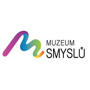 SOUTĚŽ O VSTUPENKY DO MUZEA SMYSLŮ - www.muzeumsmyslu.cz