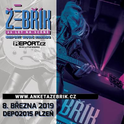 https://www.ireport.cz/ruzne/souteze/761008754-soutez-vipka-na-zebrik - www.ireport.cz