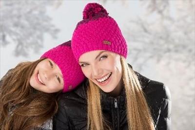 Před lyžařskou sezónou do prodejen Relax! - www.zenyprozeny.cz