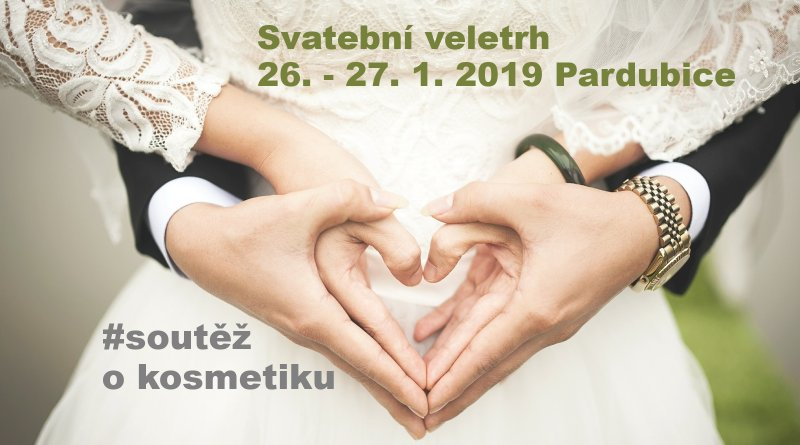 SOUTĚŽ o kosmetiku WELEDA - www.chrudimka.cz
