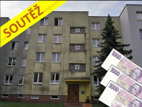 Soutěžte o 3 x 1000 Kč a 50 originálních kalendářů na rok 2019.  - www.komplexnicisteni.cz