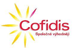 Soutěžte o 5 voucherů na nákup elektroniky s Partnerskou půjčkou Cofidis - www.chytrazena.cz