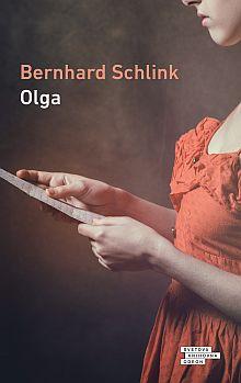 Soutěž o knižní novinku příběh lásky Olga - www.chytrazena.cz