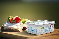 Vyhrajte výrobky Jaroměřické mlékárny! - www.chytrazena.cz