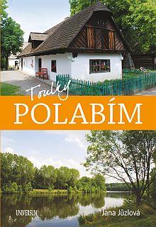 Soutěž o jarní novinku Toulky Polabím - www.chytrazena.cz