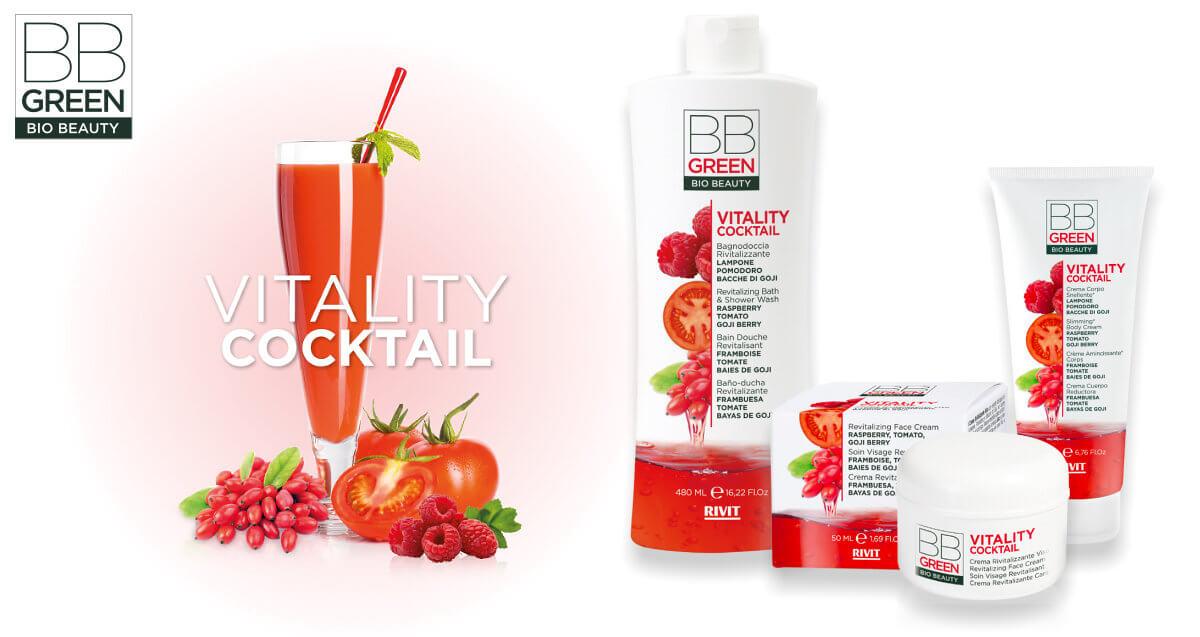 Dubnová soutěž o tělovou kosmetiky BB Green Vitality Cocktail - www.akademie.inhair.cz