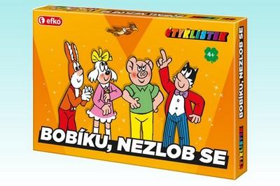 SOUTĚŽ: Nová kolekce společenských her Čtyřlístek - www.zenyprozeny.cz