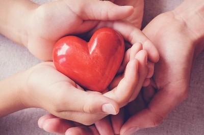 SOUTĚŽ: Mějte cholesterol pod kontrolou a zdravé srdce - www.zenyprozeny.cz