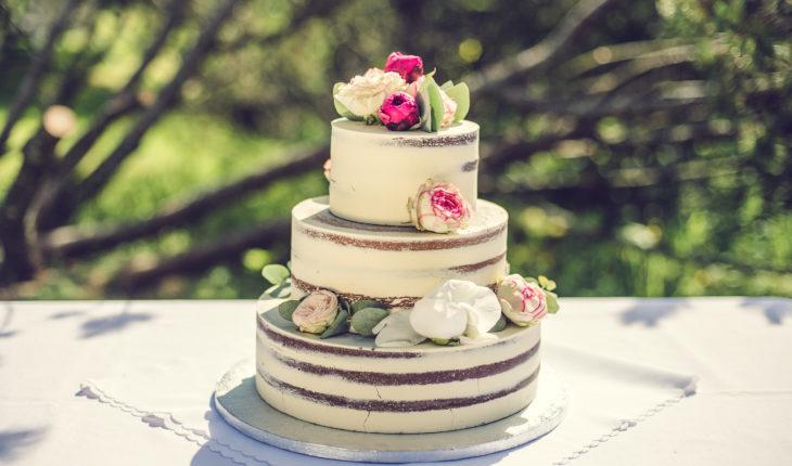 Soutěž: Vyhrajte luxusní dort pro děti upečený podle vašich představ - https://www.viralsvet.cz/