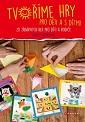 Fotosoutěž Den pro děti - www.rodina21.cz
