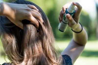 SOUTĚŽ: Chraňte své vlasy před znečištěným ovzduším! - www.zenyprozeny.cz
