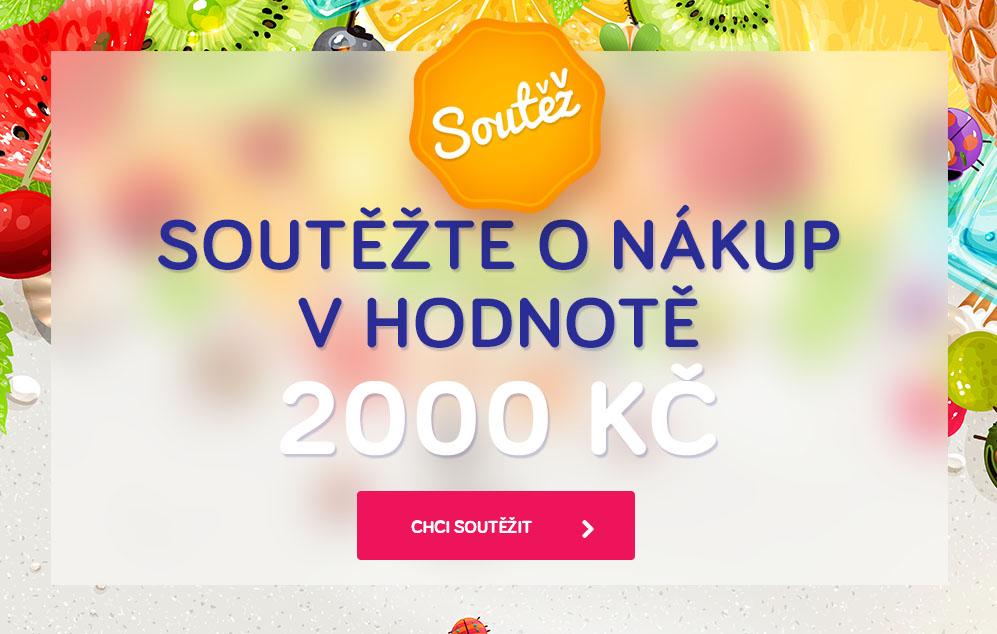 Soutěž o nákup v hodnotě 2000 Kč ! - www.ok-moda.cz