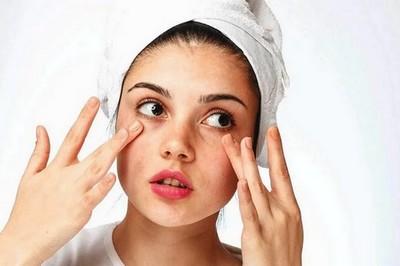 SOUTĚŽ: Vyhrajte Bi-Oil gel pro suchou kůži! - www.zenyprozeny.cz