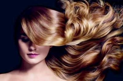 SOUTĚŽ: Na dlouhé vlasy je Mad About Lengths - www.zenyprozeny.cz