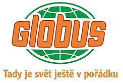 Soutěž o 3 poukázky na nákup do hypermarketů Globus! - www.chytrazena.cz