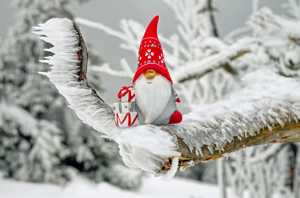 Zimní a vánoční / o 444 Kč - www.lucasworld.cz