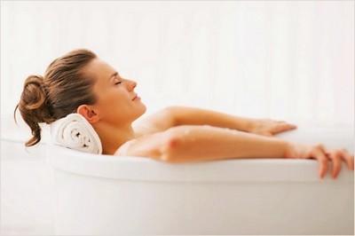 SOUTĚŽ: Užijte si relaxační koupel s tetesept! - www.zenyprozeny.cz