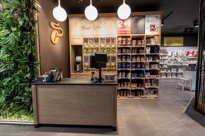 SOUTĚŽ: Otevírají malé obchody i Tchibo - www.zenyprozeny.cz