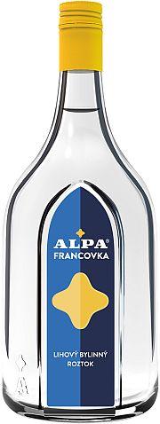 Soutěž o čisté ruce s ALPOU Francovkou - www.chytrazena.cz
