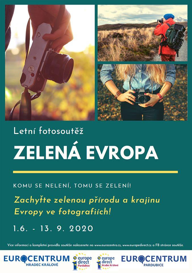 Chorvatsko v EU - www.pardubice.eurocentra.cz