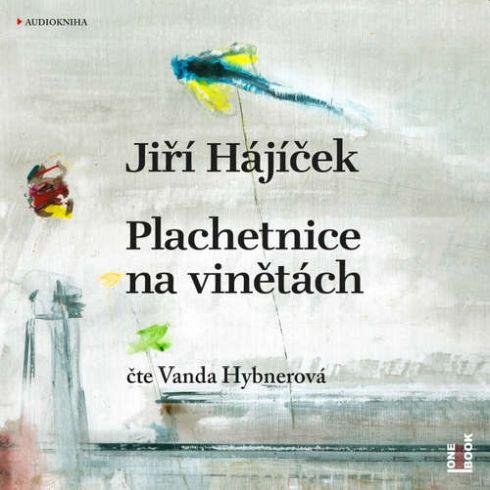 Soutěž o tři audioknihy Plachetnice na vinětách - www.vasesouteze.cz