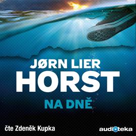 Hrajte o audioknihu NA DNĚ - www.dokonalazena.cz