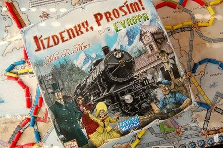 Skvělé evropské vynálezy - kvíz o deskovky - www.plzen.eurocentra.cz