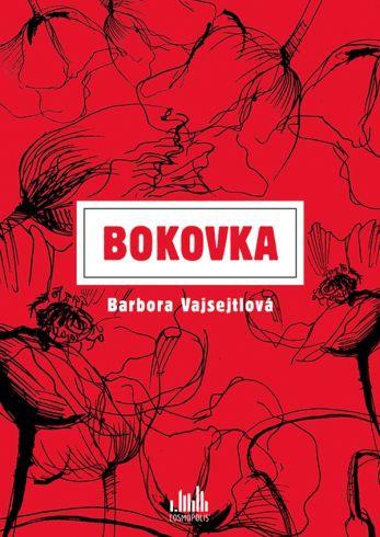Soutěž o tři romány Bokovka - www.vasesouteze.cz
