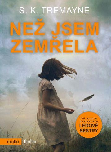Soutěž o román Než jsem zemřela - www.vasesouteze.cz