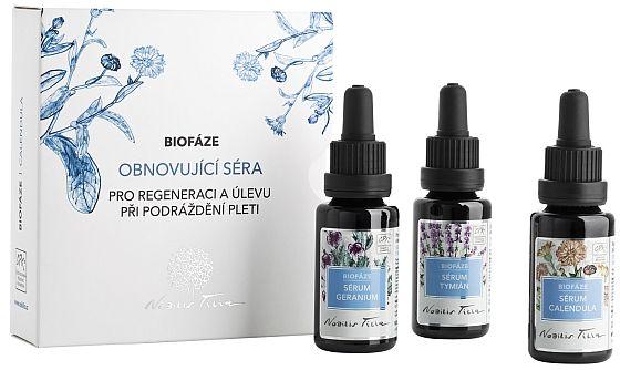 Soutěž o pleťový zázrak Biofáze Calendula - www.chytrazena.cz