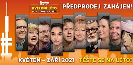 Soutěž o vstupenky na představení nové komedie Pusťte mě ven!!! - www.chytrazena.cz