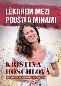 Soutěž o jarní čtení od nakladatelství Albatros media - www.chytrazena.cz