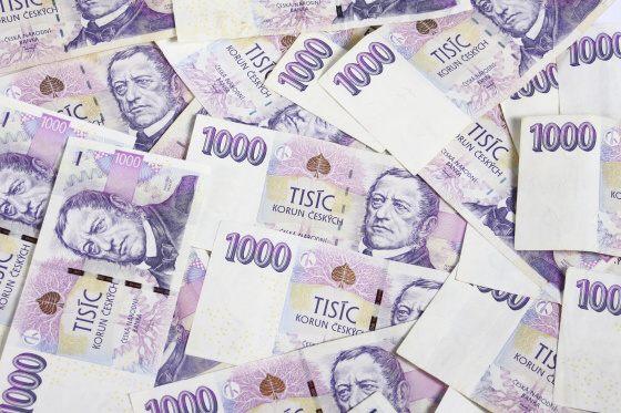 Vyhrajte 1000 Kč v soutěži serveru SlevovyKupon.net - 5/2021 - slevovykupon.net