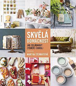 Soutěž o balíček knih pro celou rodinu od vydavatelství Zoner Press - www.chytrazena.cz