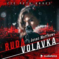 Soutěžte s Audiotekou o dárkový poukaz na audioknihy - www.chytrazena.cz