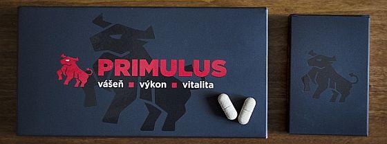 Soutěž o doplňky stravy pro ženy FEMINUS a muže PRIMULUS - www.chytrazena.cz