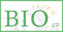 Soutěžte s Bio-Life.cz o výrobky z aloe vera!