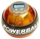 Soutěž o unikátní posilovací přístroj Powerball