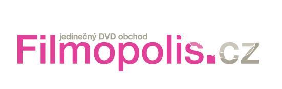 Soutěže o DVD