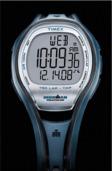 Soutěž o hodinky TIMEX