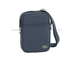 d1441aca32 Soutěž o značkové tašky a taštičky Lacoste